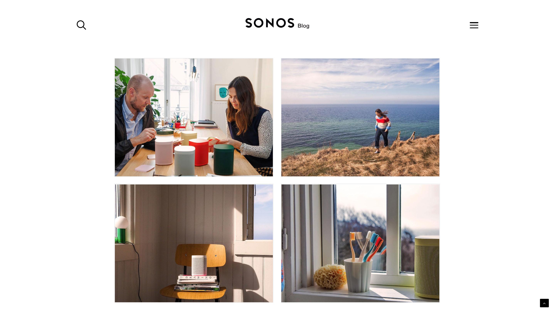 Freunde-von-Freunden-Sonos-Mette-Hay_HelenaLundquist_4_small