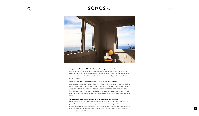 Freunde-von-Freunden-Sonos-Mette-Hay_HelenaLundquist_6_small