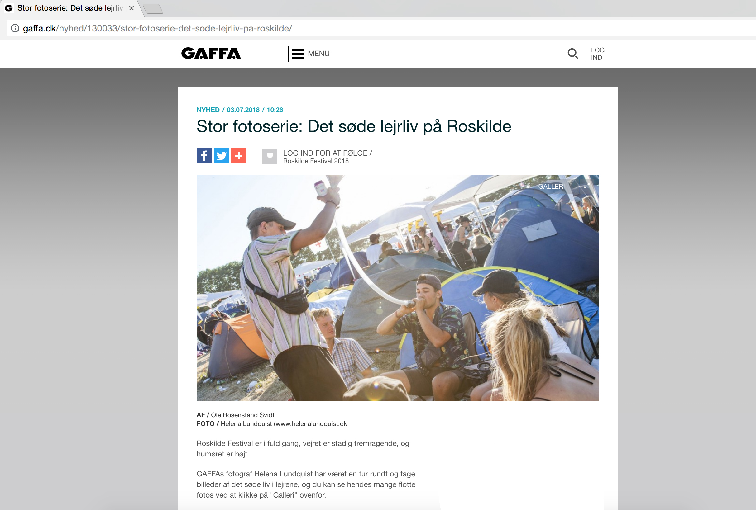 RF18_Gaffadk_HelenaLundquist