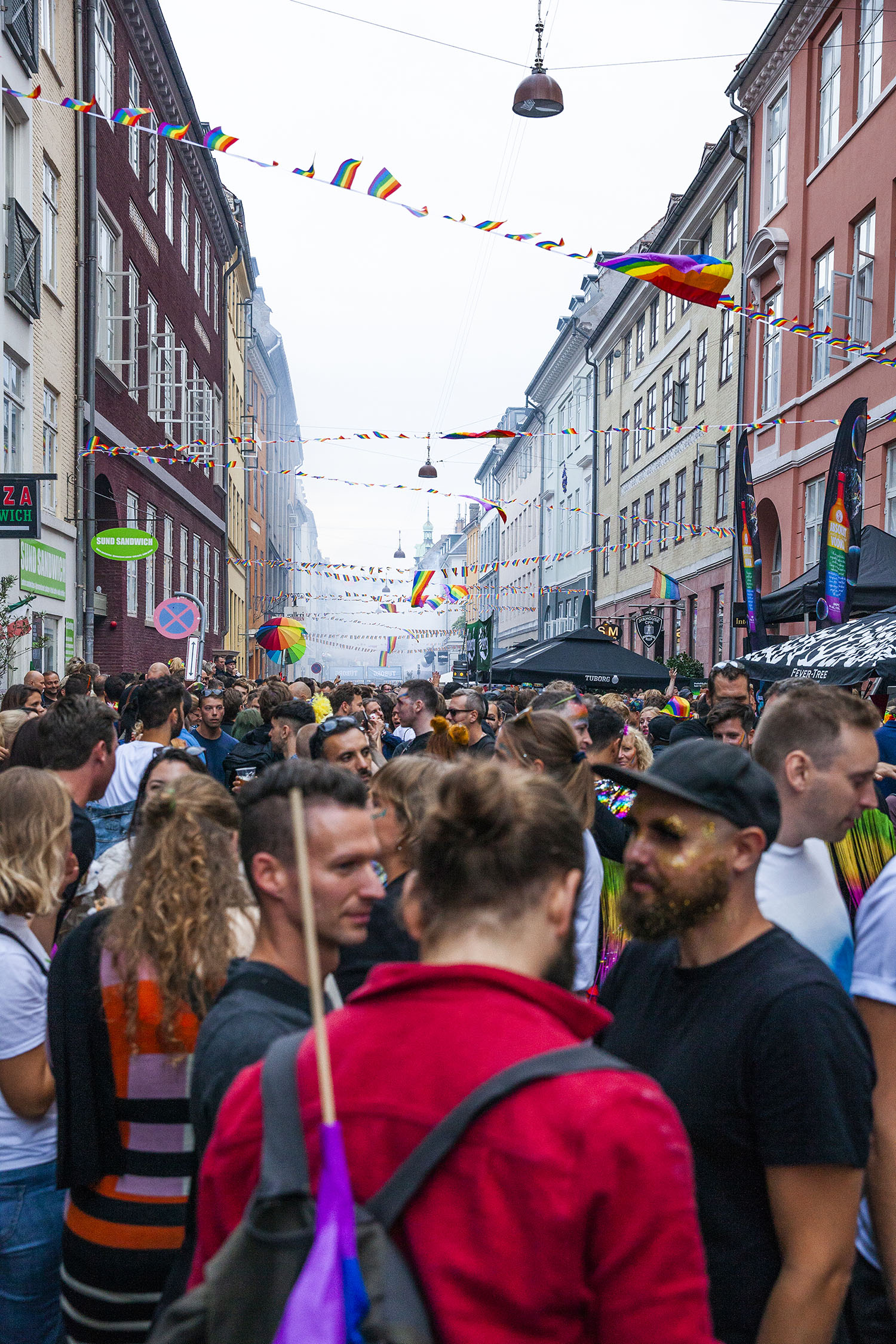 CphPride2018_HelenaLundquist_15
