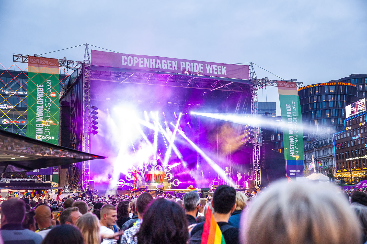 CphPride2018_HelenaLundquist_18