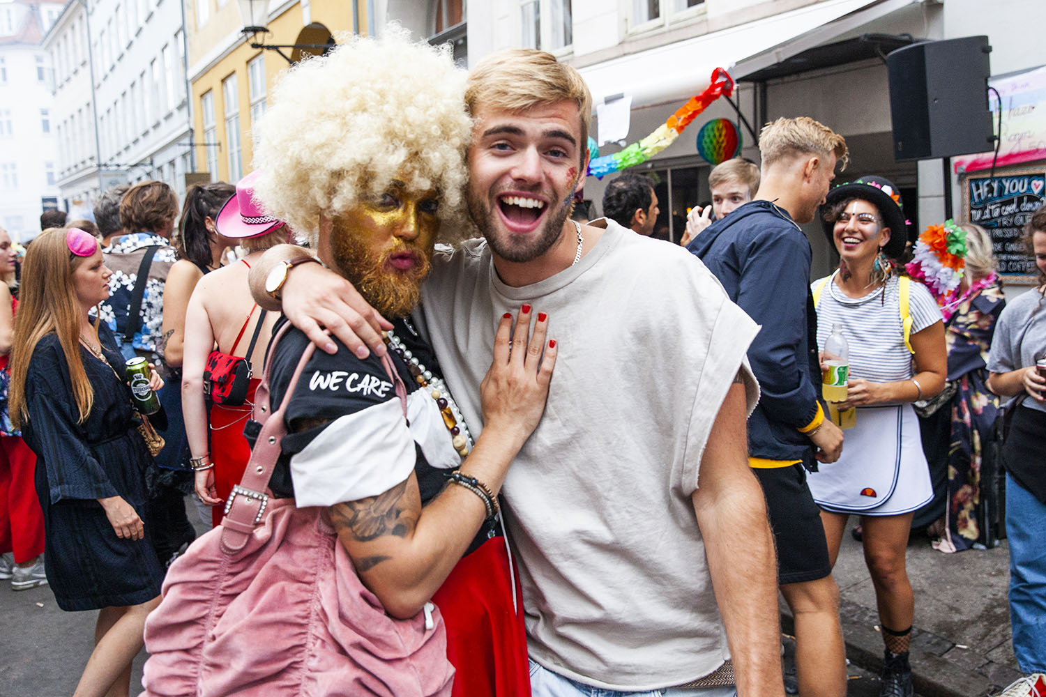 CphPride2018_HelenaLundquist_4