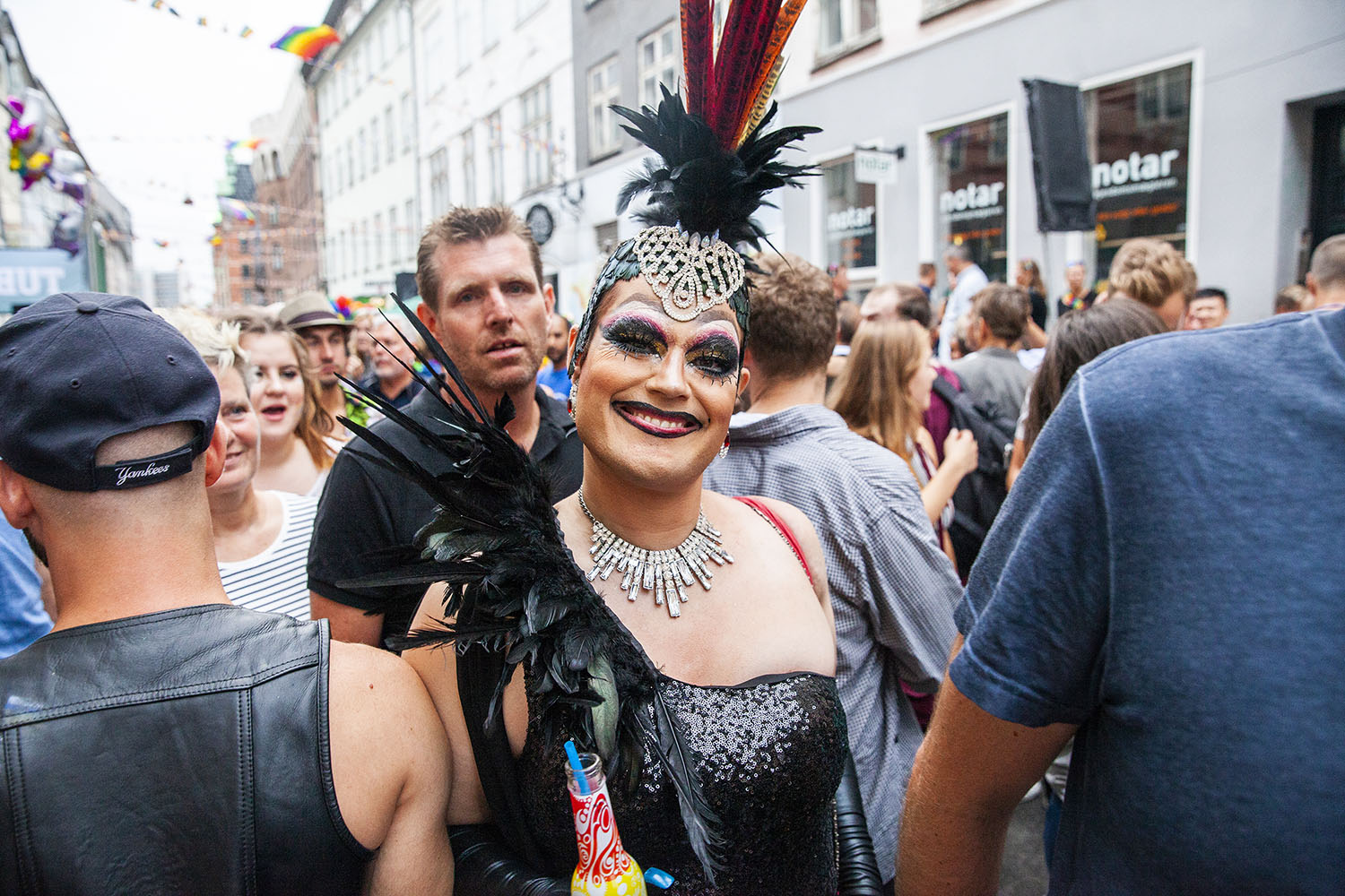 CphPride2018_HelenaLundquist_6