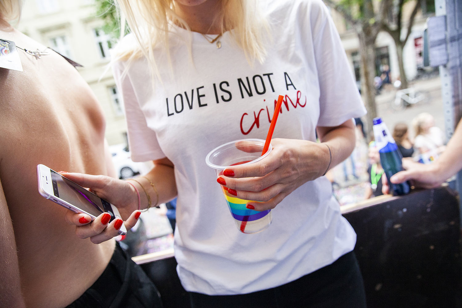 LOVEISNOTACRINE_CphPride2018_HelenaLundquist_30