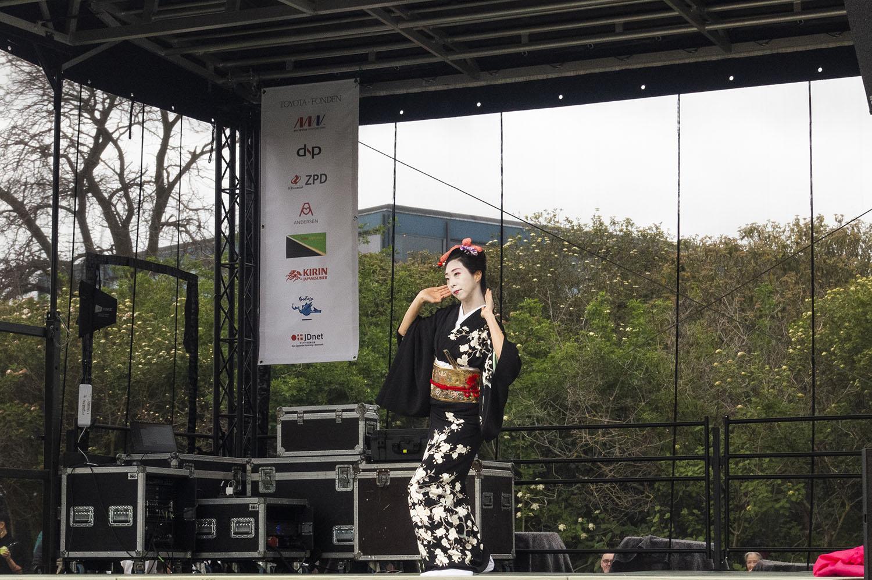 SakuraFestival2019_HelenaLundquist_DSC01881_4.