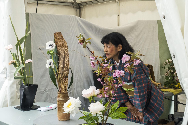SakuraFestival2019_HelenaLundquist_DSC01931_15.