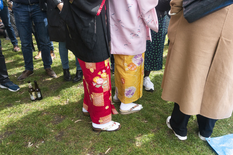 SakuraFestival2019_HelenaLundquist_DSC01961_24.