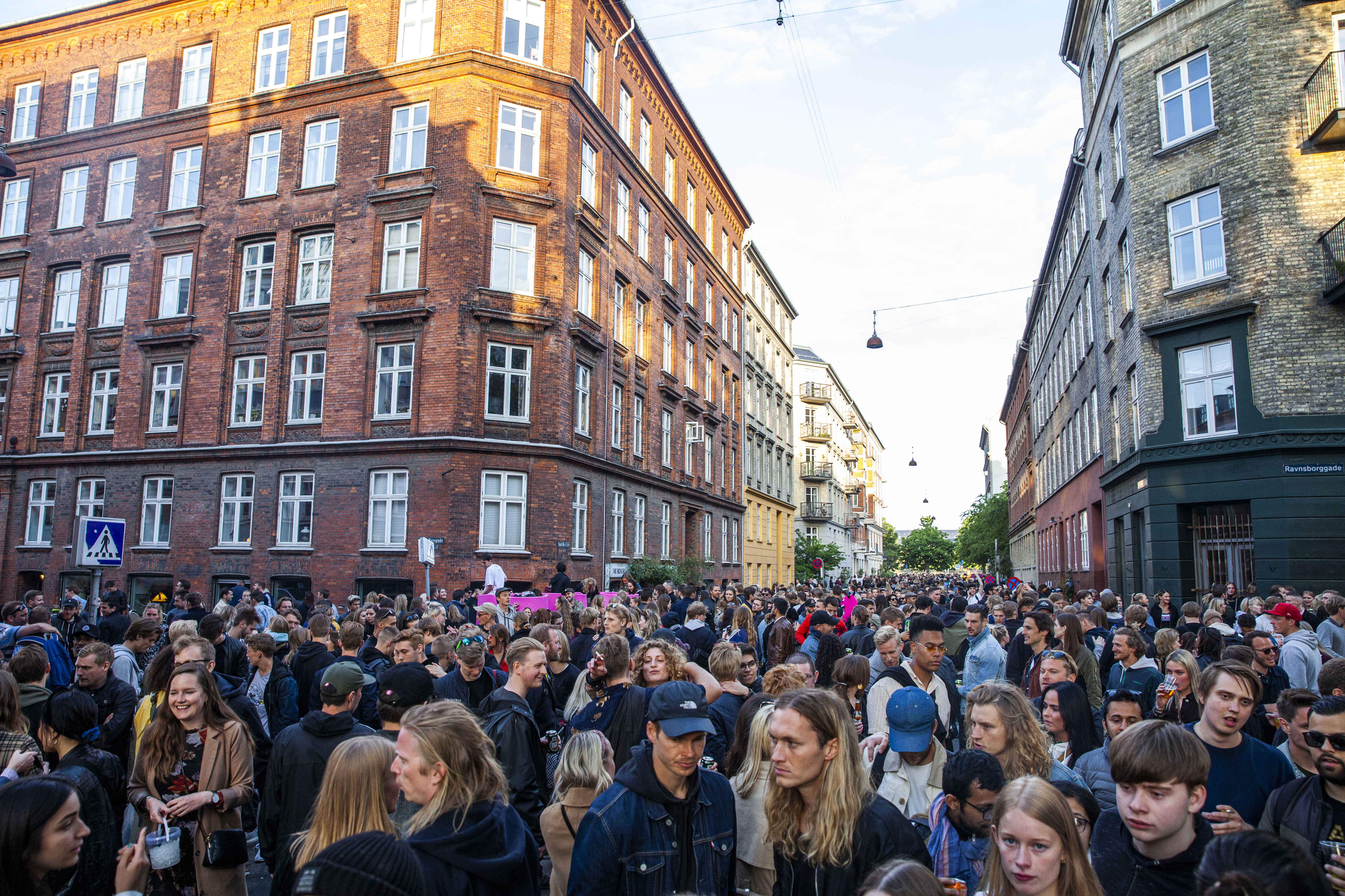 Distortion2019_nørrebro_HelenaLundquist_MG_9747_43