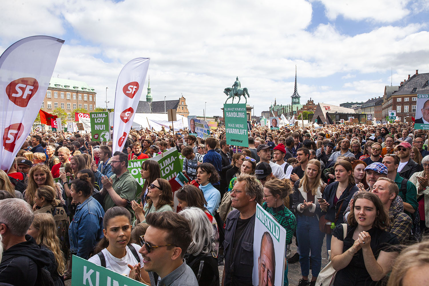 Klimamarch2019_HelenaLundquist_MG_8885_62.