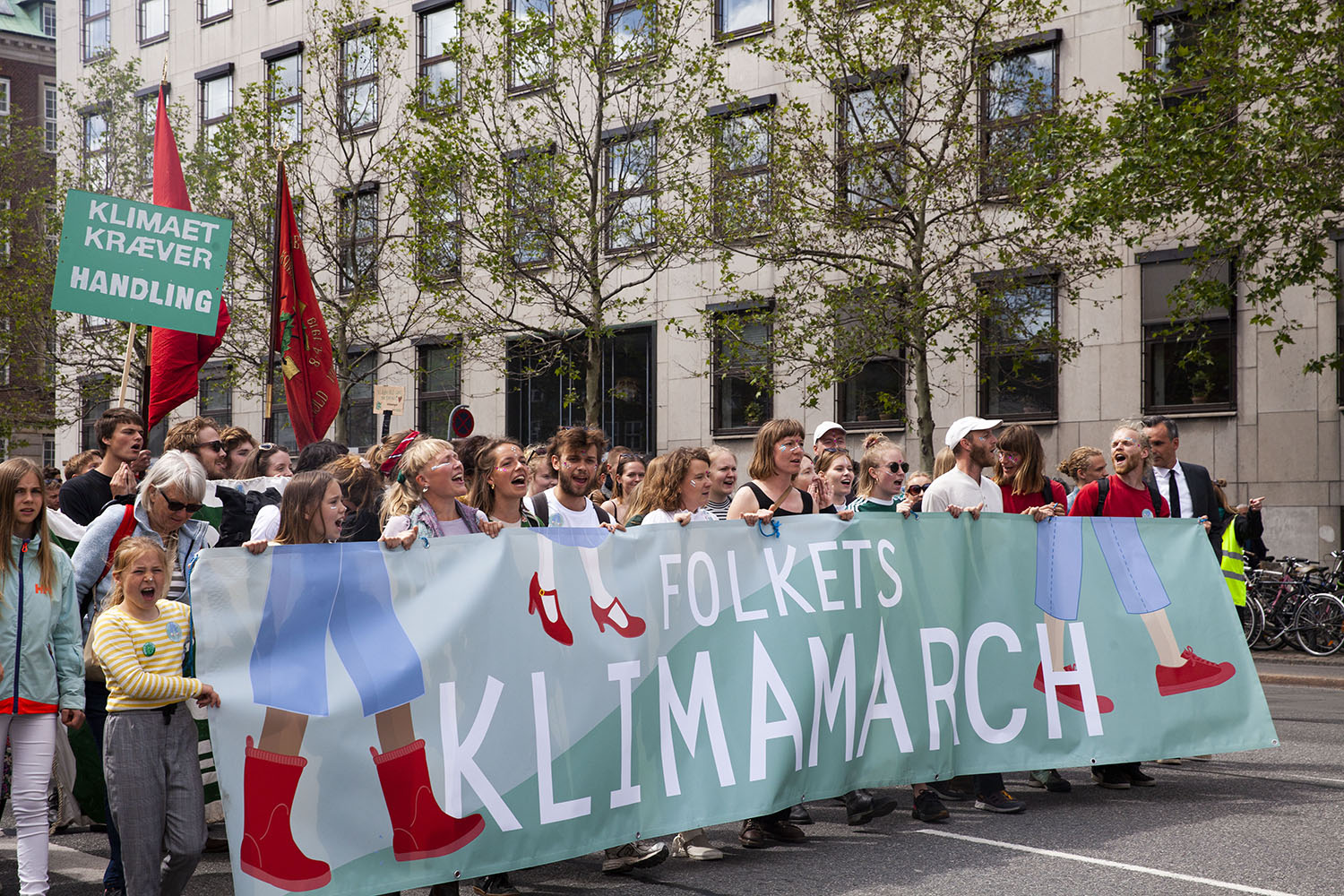 Klimamarch2019_HelenaLundquist_MG_8986_67.
