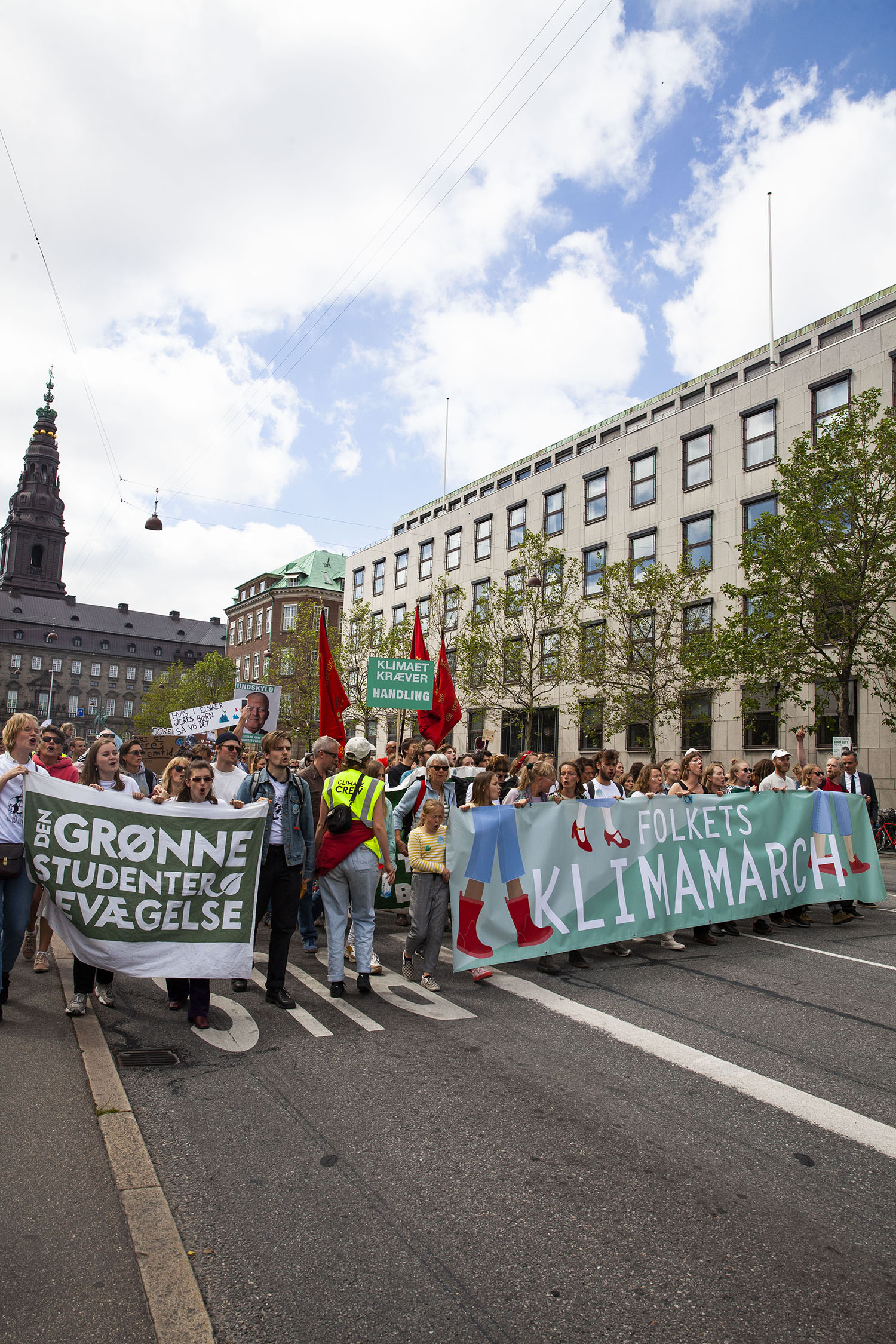 Klimamarch2019_HelenaLundquist_MG_8987_68.
