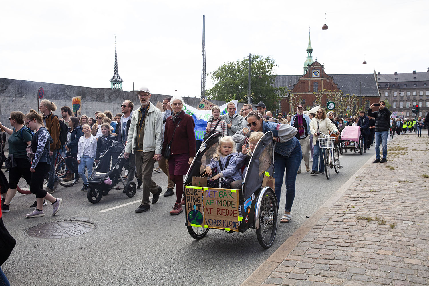 Klimamarch2019_HelenaLundquist_MG_9026_71.