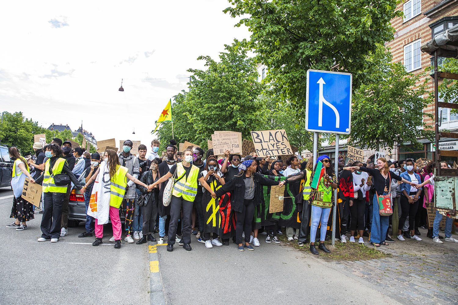 BlackLivesMatterDK_DEMO_070620_HelenaLundquist_24
