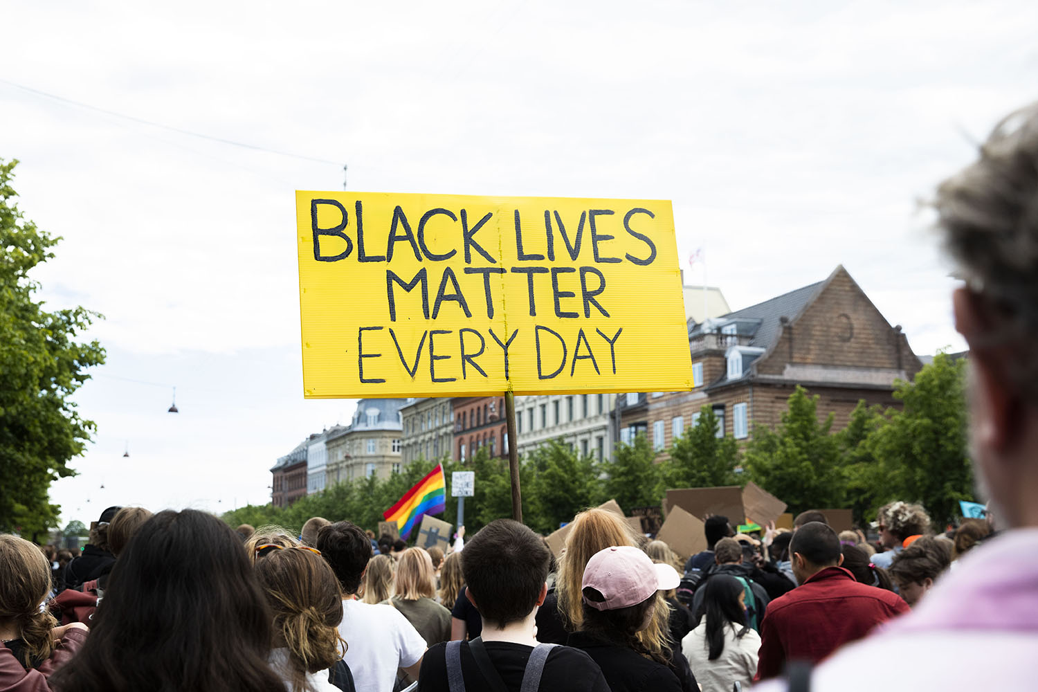 BlackLivesMatterDK_DEMO_070620_HelenaLundquist_mindre_10