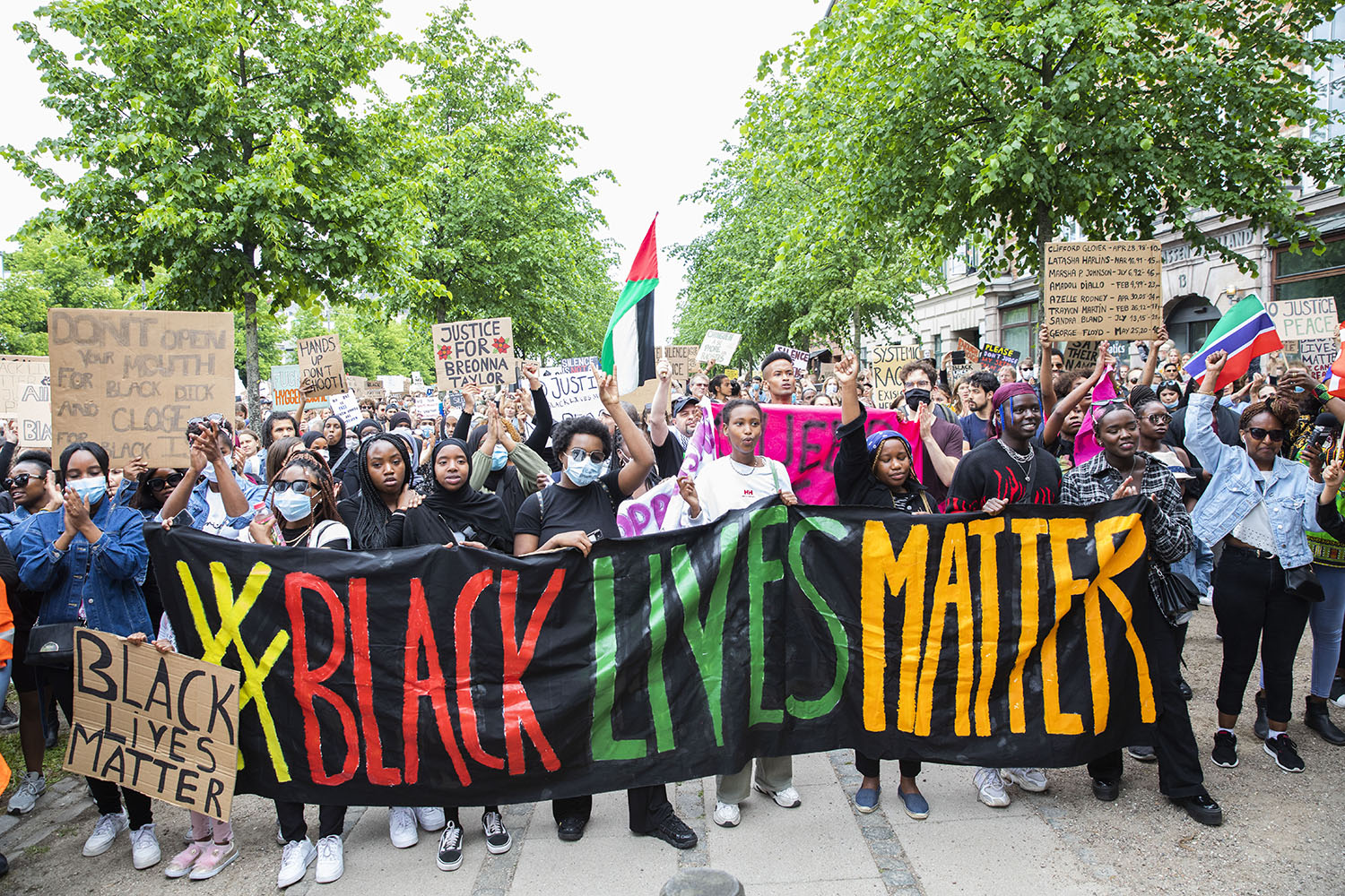 BlackLivesMatterDK_DEMO_070620_HelenaLundquist_mindre_1
