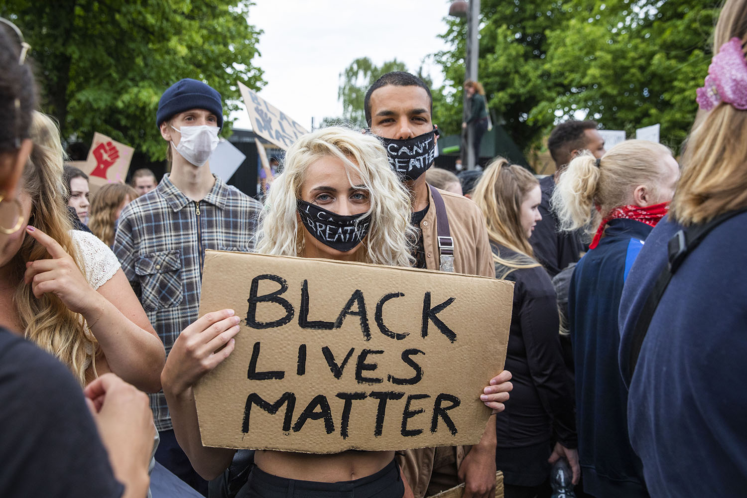 BlackLivesMatterDK_DEMO_070620_HelenaLundquist_mindre_2