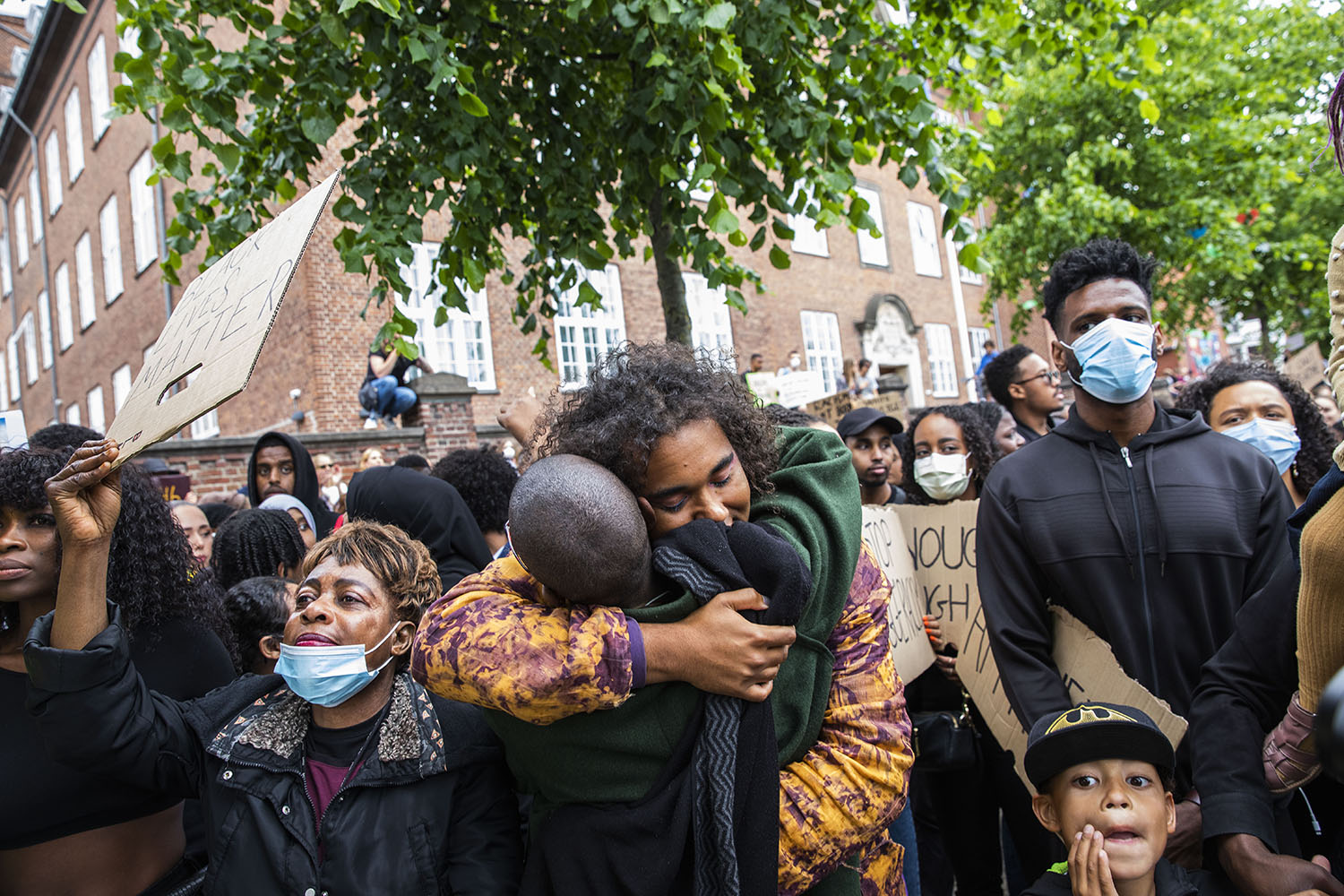 BlackLivesMatterDK_DEMO_070620_HelenaLundquist_mindre_5